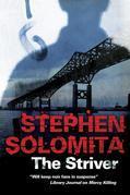 The Striver: A New York noir thriller