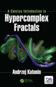 A Concise Introduction to Hypercomplex Fractals