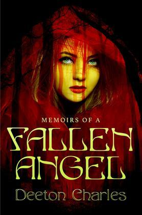 Memoirs of a Fallen Angel