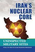 Iran's Nuclear Core