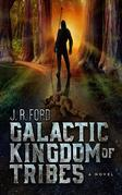 Galactic Kingdom of Tribes