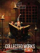 Collected Works: Volume II