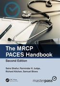 The MRCP PACES Handbook, Second Edition