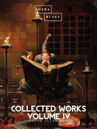 Collected Works: Volume IV