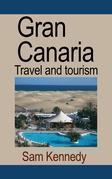 Gran Canaria: Travel and tourism