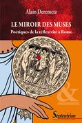 Le miroir des Muses