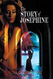 The Story of Josephine