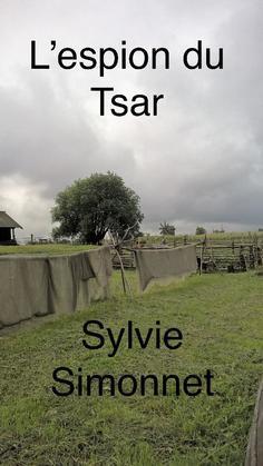 L'espion du Tsar