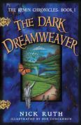 The Dark Dreamweaver