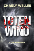 Totenwind