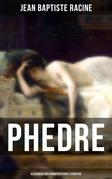 Phedre: Klassiker der französischen Literatur