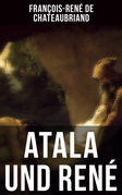 Atala und René