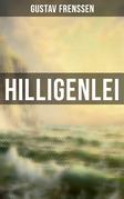 Hilligenlei - Komplette Ausgabe