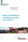 Risque d'inondation et aménagement durable des territoires