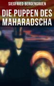 Die Puppen des Maharadscha
