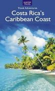 Costa Rica's Caribbean Coast