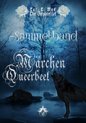 Märchen Queerbeet - Sammelband
