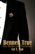 Bennett True