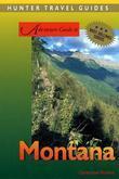 Montana Adventure Guide