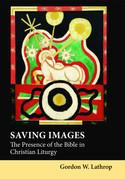 Saving Images