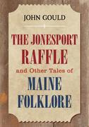 The Jonesport Raffle
