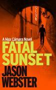 Fatal Sunset