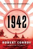 1942: A Novel