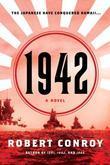 1942: A Novel