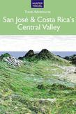 San José & Costa Rica's Central Valley