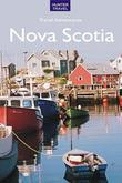 Nova Scotia  Adventure Guide