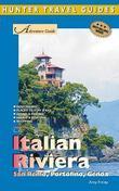 Italian Riviera Adventure Guide: San Remo, Portofino & Genoa: San Remo, Portofino & Genoa