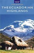 The Ecuadorian Highlands