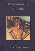 Treno 8017