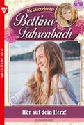 Bettina Fahrenbach 59 - Liebesroman