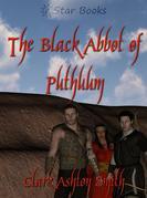 The Black Abbot of Puthuum