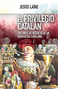 El privilegio catalán