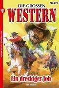 Die großen Western 219
