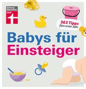 Babys für Einsteiger