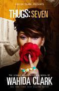 Thugs: Seven