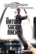 The Virtual Suicide Machine