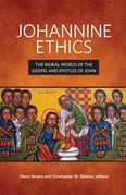 Johannine Ethics