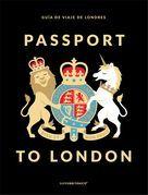 Passport to London