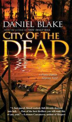 City of the Dead