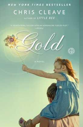 Gold: A Novel
