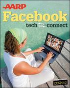 AARP Facebook: Tech to Connect