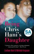 Being Chris Hani's Daughter