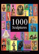 30 Millennia of Sculpture