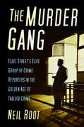 The Murder Gang