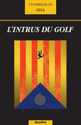L'intrus du golf