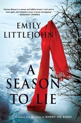 A Season to Lie